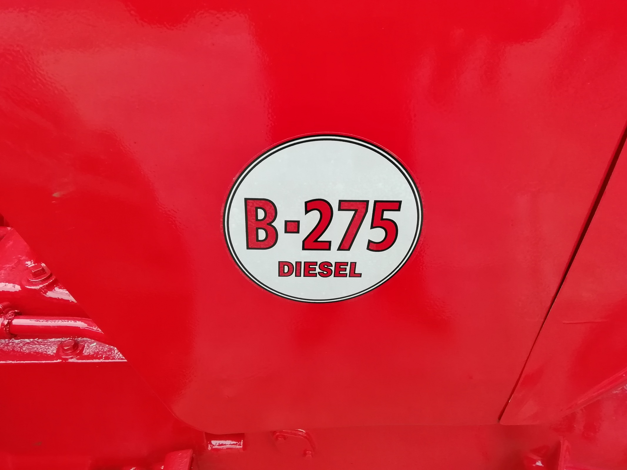 B-275