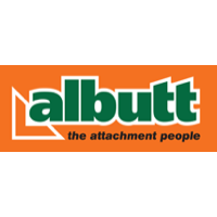 Albutt the attachment people