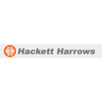 Hackett Harrows