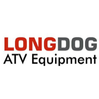 Longdog ATV Equipment